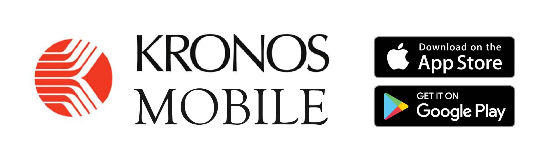 Kronos Mobile: The Hidden Gem at Village