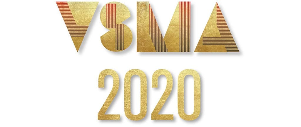 The VSMA Award Recipients have been announced!