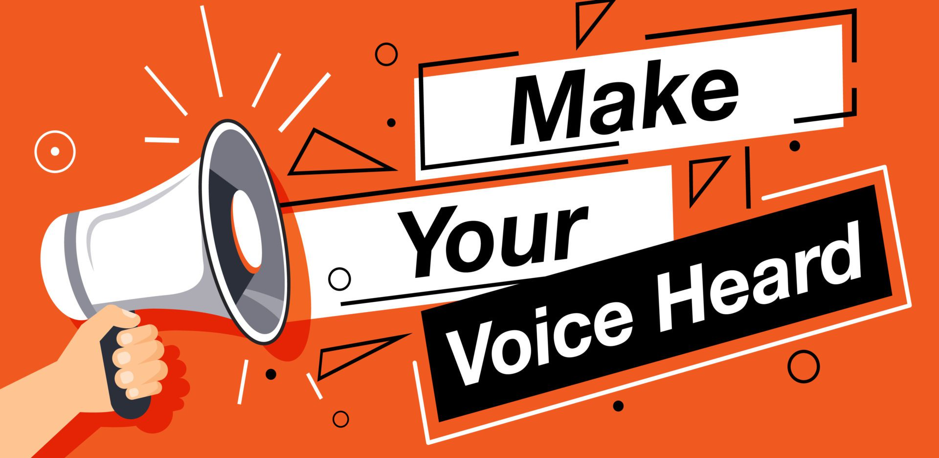 MAKE YOUR VOICE HEARD: The Fall AEM Survey takes place Sept. 7 – 27th!