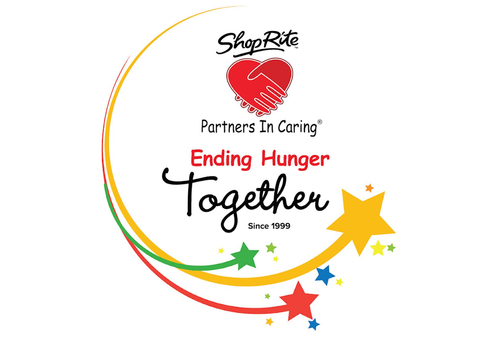 Partners In Caring 2021 was a success!